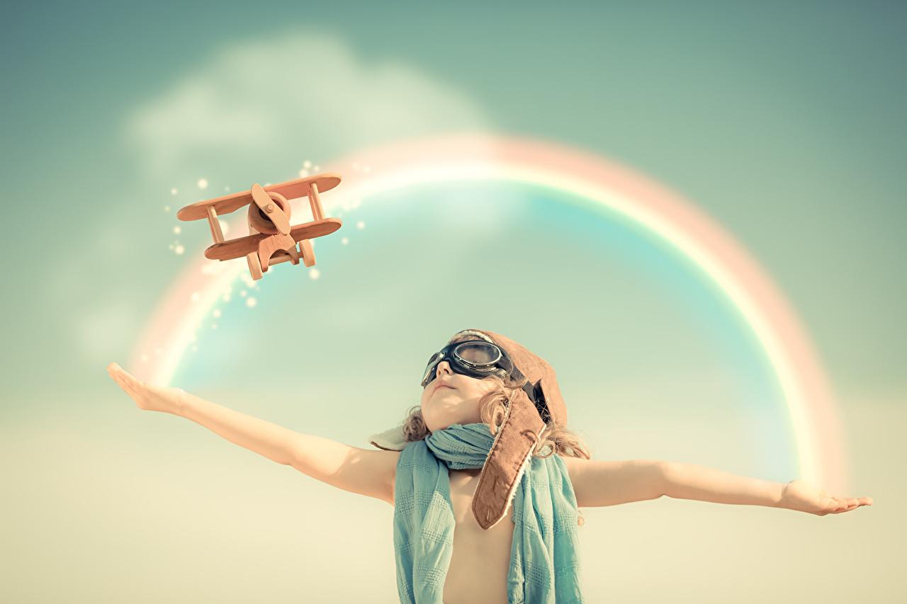 Мечта и желание картинки
